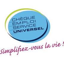 Services A La Personne Le Cesu Familles De France