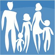 Carte Familles Nombreuses Et Carte Enfant Famille Familles De France